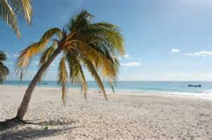 Fort Myers Rental Homes Vacation - venice florida homes