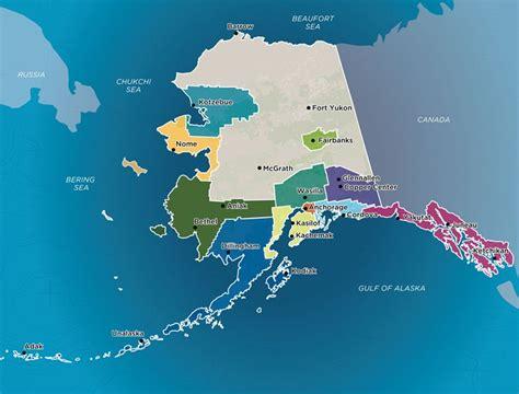 state of alaska corporations section ardors division of economic development
