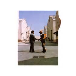 album cover gallery hipgnosis selected album covers part