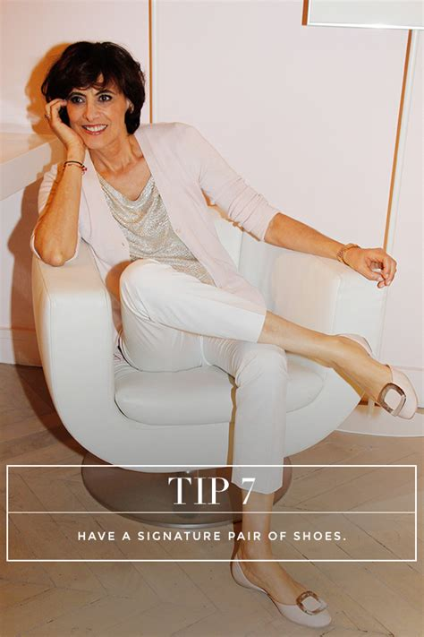ladies hairstyle french style 12 secrets to dressing like a french woman stylecaster