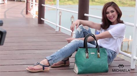 sarah geronimo house pictures philippines sarah geronimo for michaela summer 2015 collection sarah