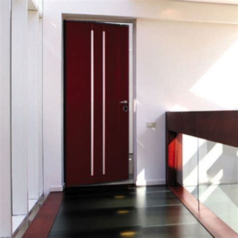 porta blindata torterolo la trasmittanza termica delle porte blindate torino