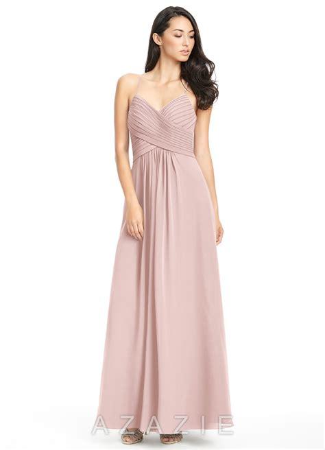 Bridesmaid Dresses Azazie - azazie haleigh bridesmaid dress azazie