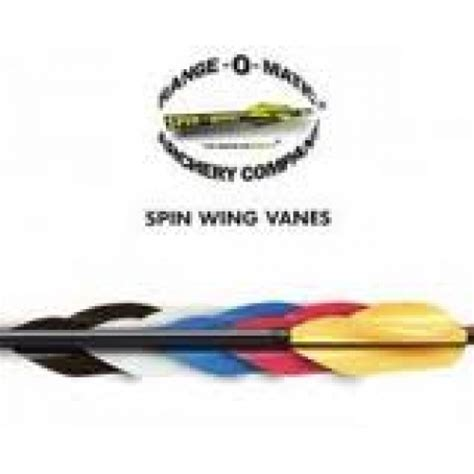 Spin Wing spin wing classic