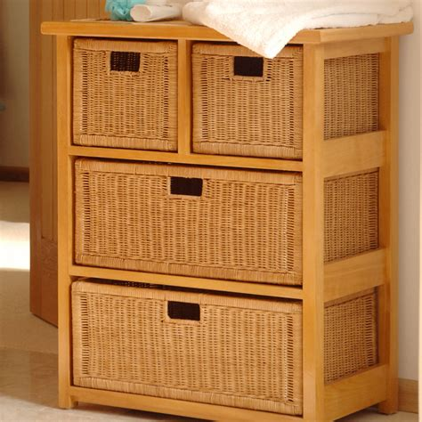 Bathroom Storage Units With Baskets Bathroom Furniture Uk Storage Hallway Storage Unit Candle And Blue