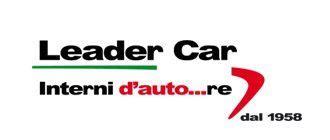 Cambiare Tappezzeria Auto - la tua tappezzeria auto di fiducia dal 1958