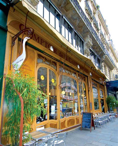 comptoir de la gastronomie bonnes tables le comptoir de la gastronomie parijsonline