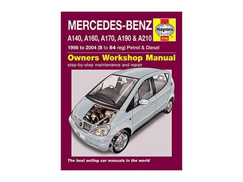 book repair manual 2004 mercedes benz sl class parking system service manual 2004 mercedes benz sl class service manual on a relays service manual best