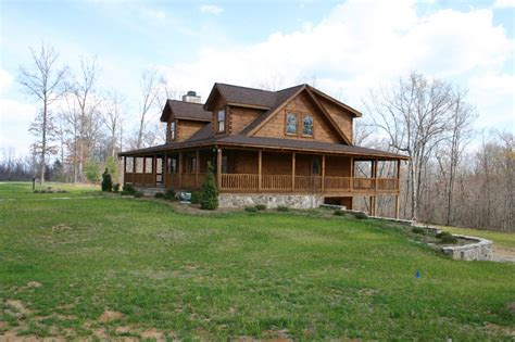 log homes with wrap around porches log homes with wrap around porch quotes
