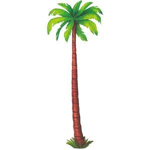Palm Tree Justice Essay by Jointed Palm Tree Cutout Bring An Authentic Tropical Touch To Your Island Luau Or