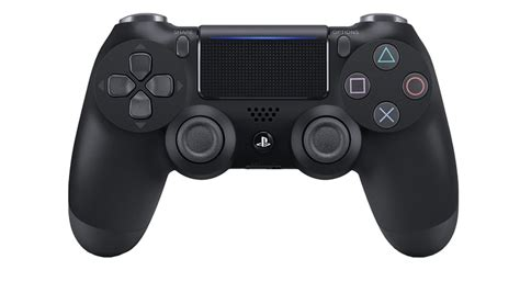 best wireless controller for pc the best gamepads and controllers for ps4 xbox one and pc