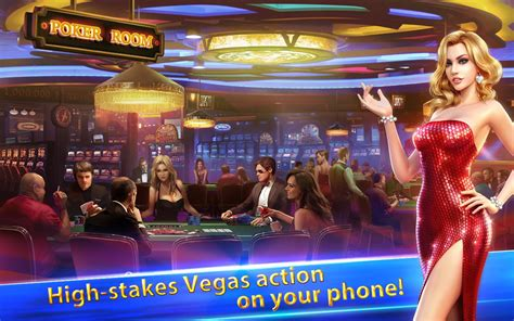 holdem deluxe apk holdem deluxe 2 android apps on play