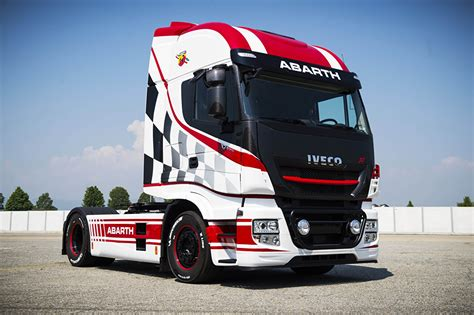 iveco car wallpaper hd iveco wallpapers and background images stmed net