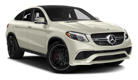 Mercedes X5 by Compare The 2017 Mercedes Gle Vs 2017 Bmw X5