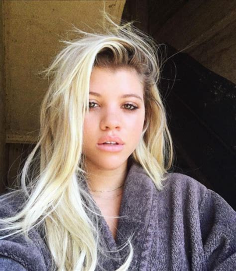 Sofia Alexandra Terbaru photos sofia richie pictures of the stunning model