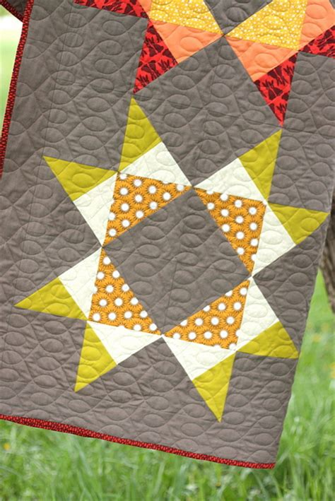 The Missouri Quilt Co Tutorials by Visit To Missouri Quilt Company