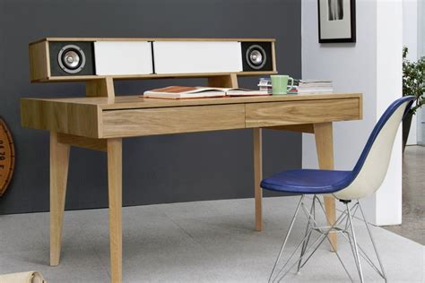 cool home office desks unique desks affordable ideal unique desks for home