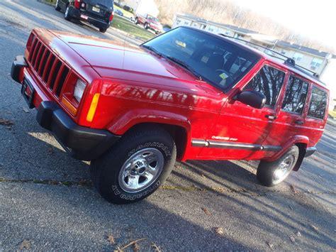 jeep cherokee sport 2002 2002 jeep grand cherokee trim information cargurus