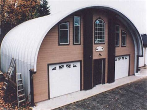 arch steel building homes 320 best steel arch buildings images on