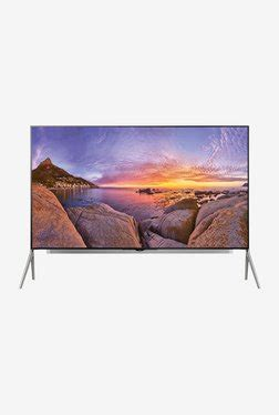 Dijamin Lg 43uj632t Smart Uhd 4k Led Tv 43 Inch Webos lg 65ub980t3d tv price 1st november 2017 best price in india with offers specs reviews