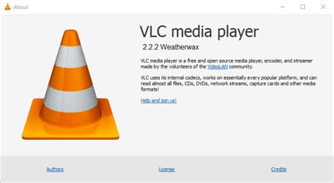 Vlc Resume Playback by Vlc Media Player 2 2 2 Adds Support For El Capitan Resume