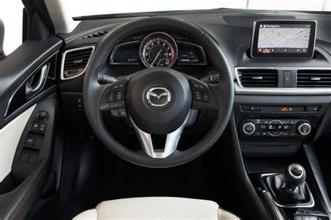 mazda 3i vs mazda 3s used 2016 mazda 3 review ratings edmunds