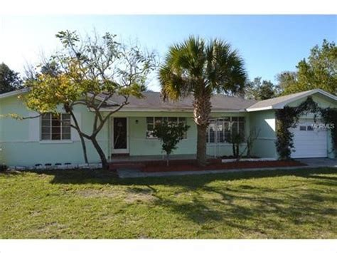 dunedin florida reo homes foreclosures in dunedin