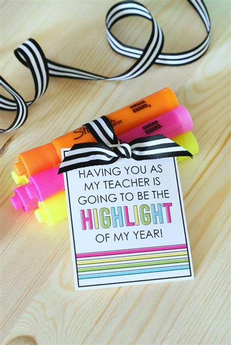 back to school gift with back to school gift idea