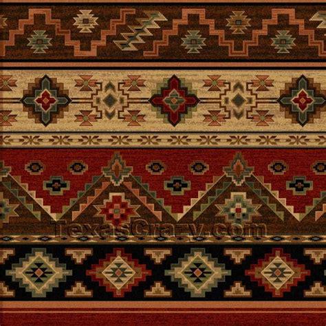 rug stores tx buy western saddle blanket 5 x 8 area rug rug store