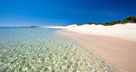 best family resort in sardinia sardegna le 10 piu spiagge e hotels per una vacanza