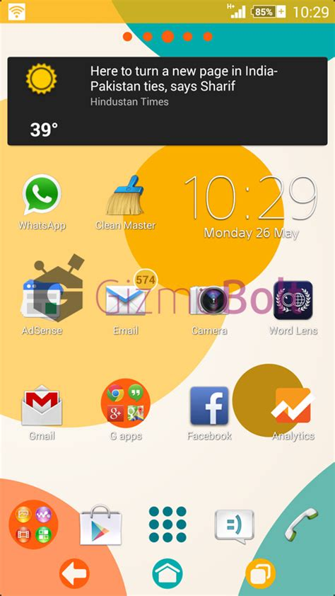 download nokia themes builder jar download theme creator se jar ciedfinh