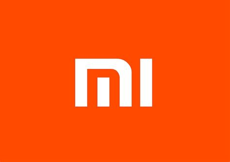 3d Oppo Xiaomi perbandingan bagus mana hp oppo a37 vs xiaomi redmi 3s pro