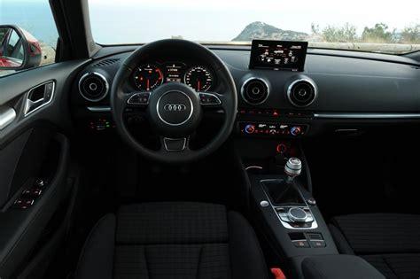 interior audi a3 sportback 2012 audi a3 sportback pictures auto express