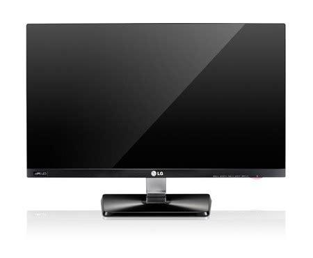 Monitor Lg 27 Inch lg ips277l monitor lg 27 inch ips7l monitor lg