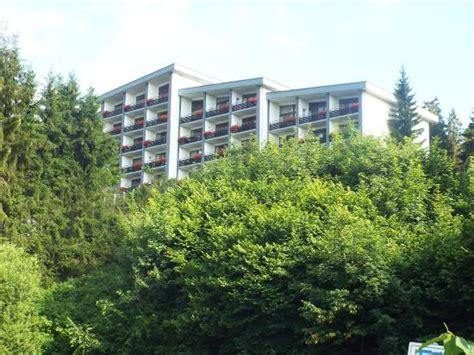 haus bayerwald haus bayerwald altreichenau recenze a srovn 225 n 237 cen