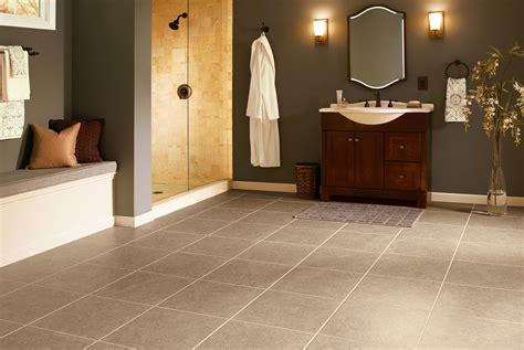luxury vinyl flooring in edmonton calgary ǀ ashely fine floors