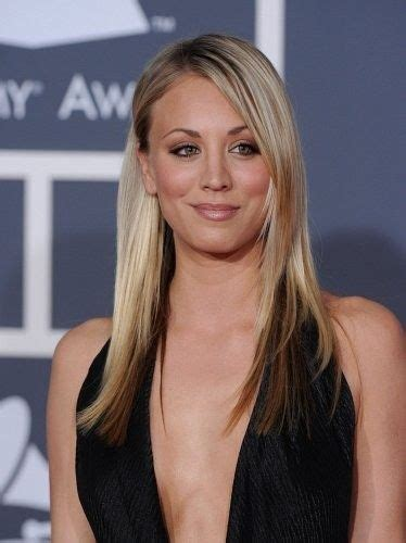 when did cayley cucuo sweeting have her hair cut 44 best kaley cuoco billie jenkins penny images on