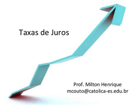 taxa de juros igpm 2014 7 2014 taxas de juros