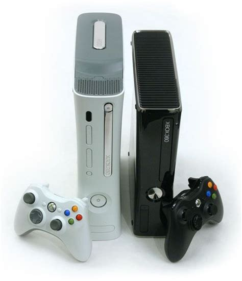 resetting xbox battery hard reset xbox 360 slim remove parental control