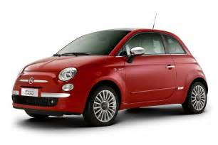 Fiat De Fiat 500 Fiatventuno