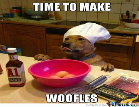 Waffles Meme - waffles memes best collection of funny waffles pictures