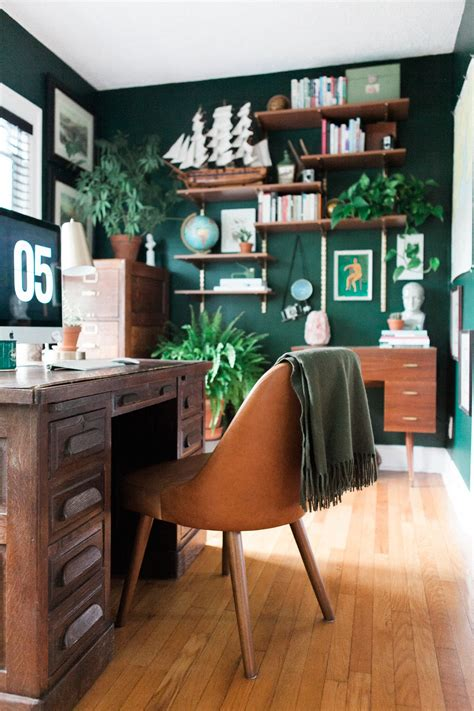 eclectic home eclectic home tour summer 2017 187 jessica brigham