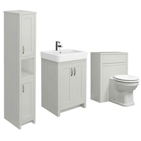 3 piece bathroom chatsworth 3 piece traditional bathroom suite victorian
