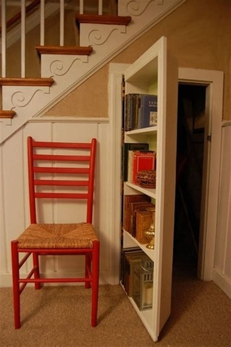 secret room ideas 25 room ideas for your home