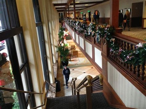 christmas at the galt house christmas at the galt house picture of galt house hotel louisville tripadvisor