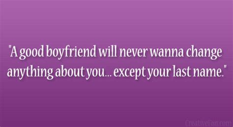 for your boyfriend quotes about protecting your quotesgram