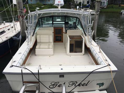 boats tiara boats tiara pursuit boats for sale boats