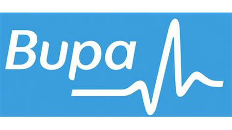 weight management bupa will your insurance pay for weight loss surgery weight