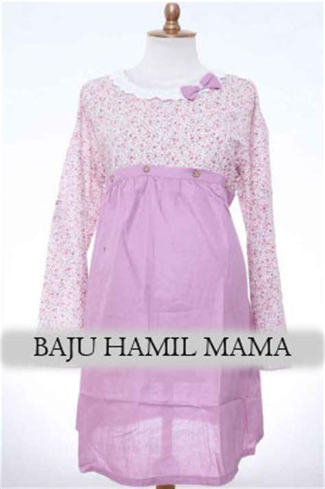 Baju Menyusui Muslim Katun Ceplok Bunga Modis Sj 344 baju menyusui modis ibuhamil
