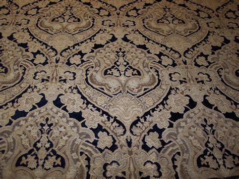 upholstery fabric dubai sofa fabrics in dubai linen cotton leather risalafurniture
